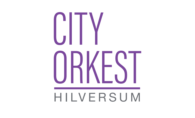 CITY ORKEST