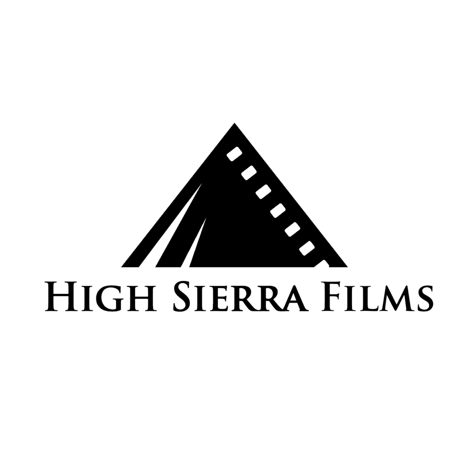High Sierra Films