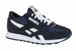 MENS REEBOK FOOTWEAR