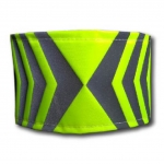 Reflective Armbands for Road Users