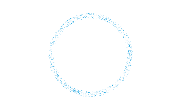 ENJOY YOUR HEALTH