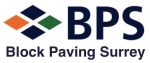 Block Paving Surrey Virginia Water