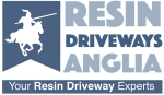 Resin Driveways Anglia specialise in resin bound driveways