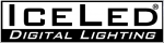 Logo link to the IceLed Digital Lighting website