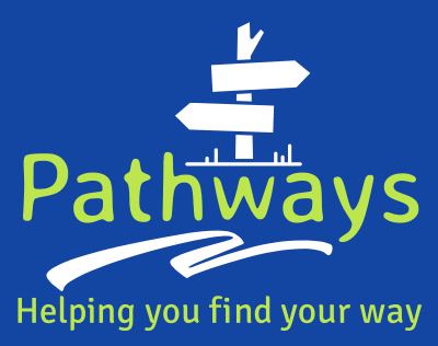 Pathways Counselling- A friendly, warm counselling service in Bexleyheath