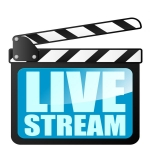 Live stream set huren, specialist in live streamen, evenement live streamen,