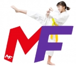 Matt Fiddes Martial Arts Classes Dumfries