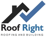 Roof Right Roofing and Building Milton Keynes