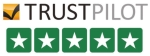 Luton web designers Great Value Websites on Trustpilot