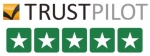 Dover web developers Great Value Websites on Trustpilot