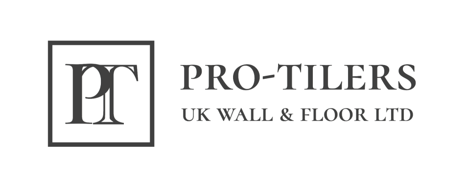 Pro-Tilers UK Wall & Floor Ltd