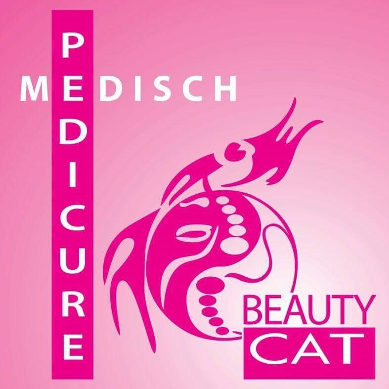 Beauty Cat Medisch Pedicure
