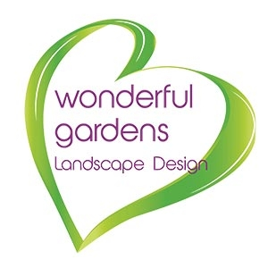 Wonderful Gardens Landscape Design