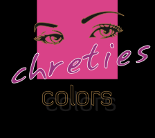 Chreties Colors