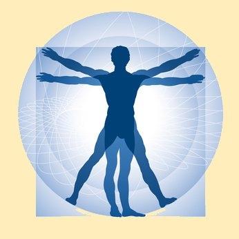 eskort i örebro erotisk massage köpenhamn