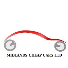 MIDLANDS CHEAP CARS LTD