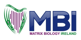 Matrix Biology Ireland