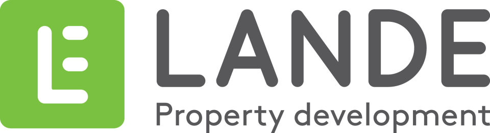 LANDE Property Development
