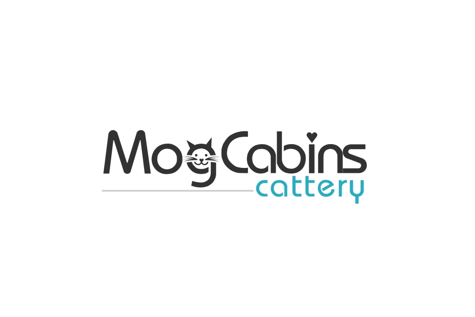 Mog Cabins Cattery