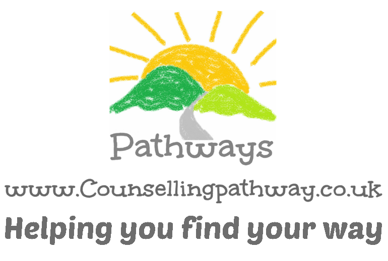 Professional and Affordable Counselling Service In Bexleyheath.