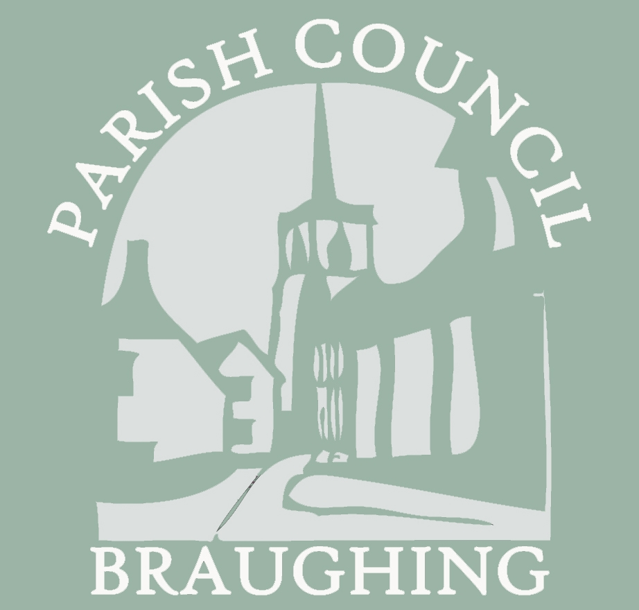 Welcome to Braughing