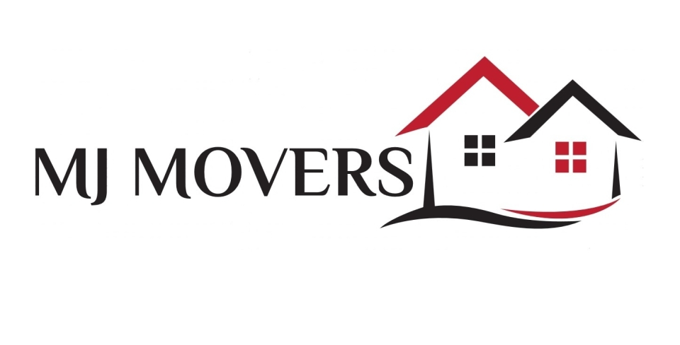 We are MJ Movers offering  Home Removals, Office Relocation, Man with a Van, Storage solutions, House Clearance, Students Removals, Packing Materials, Last Minute Removals