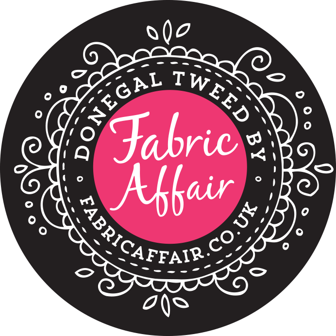 Fabric Affair UK Ltd