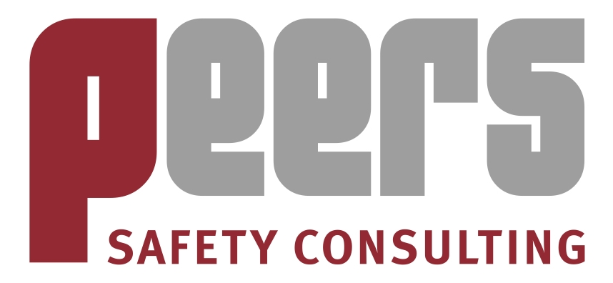 Peers Safety Consulting bvba