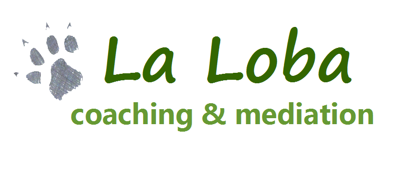 La Loba coaching & mediation