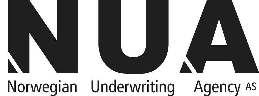 Norwegian Underwriting Agency AS