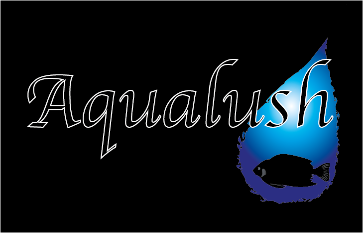 AQUALUSH