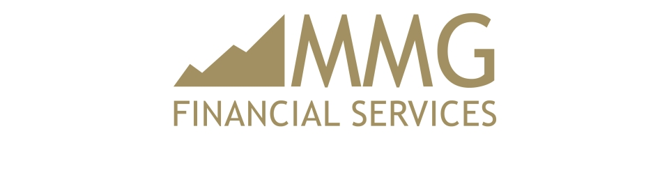 Certified, Professional Financial Services