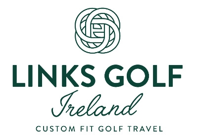 Links Golf Ireland