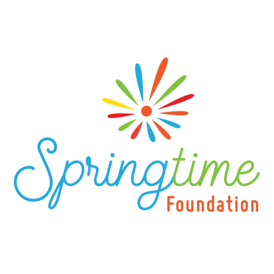 Springtime Foundation