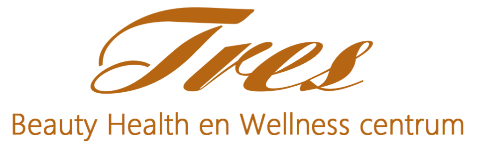 Tres Beauty Health en Wellness centrum