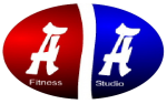 AA Fitness Studio Dumfries