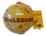 Toblerone Bauble