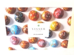 Picasso Chocolate Gift Box