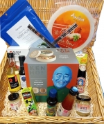 Ken Hom Steamer Hamper